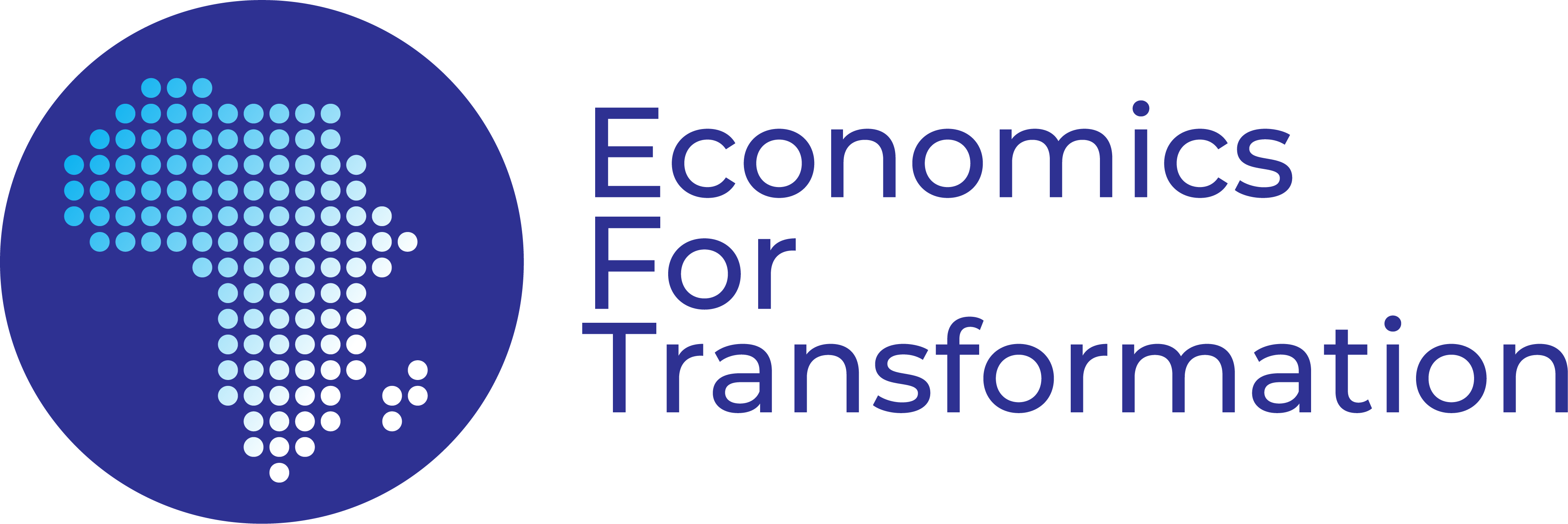 Economics For Transformation